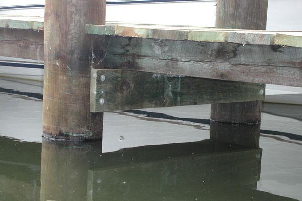 Fineline Docks